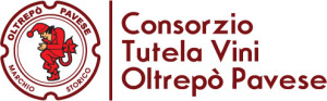 logo_consorzio_oltrepopv_20100923